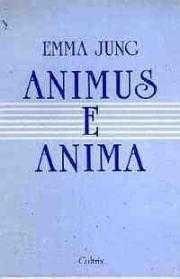animus-e-anima-emma-jung-7676-MLB5251758848_102013-O