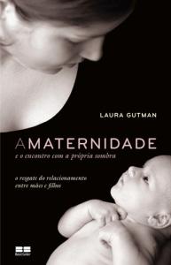capa-livro-gutman1