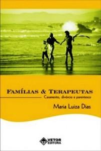 familias_e_terapeutas