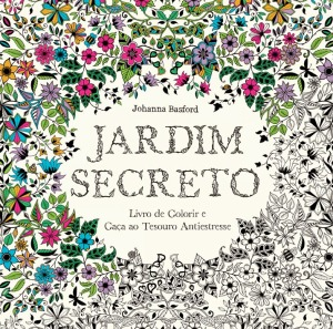 Jardim secreto_Capa WEB-2