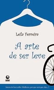 Leila_Ferreira_Arte de ser leve 2