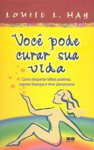 voce_pode_curar_sua_vida